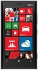 Смартфон Nokia Lumia 920 Black - Сертолово